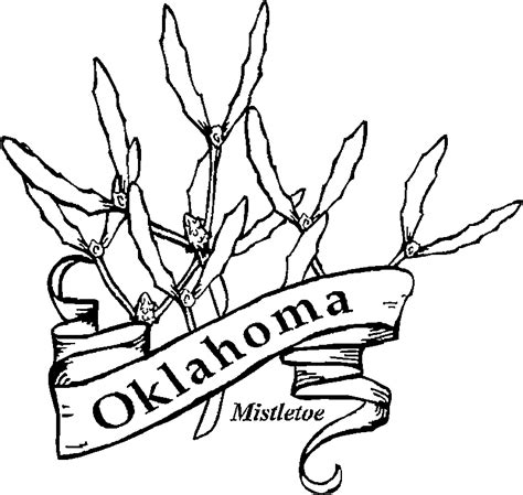 okc coloring pages oklahoma state coloring pages coloring pages