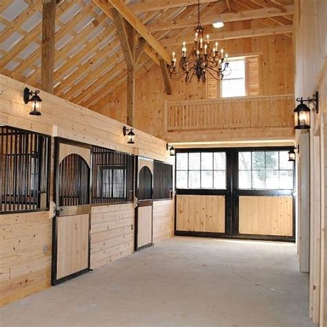301 best images about horse barn on pinterest saddle 53 best european series horse stalls images on pinterest