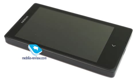 Nokia Lumia Rm 980 related keywords suggestions for nokia rm 980