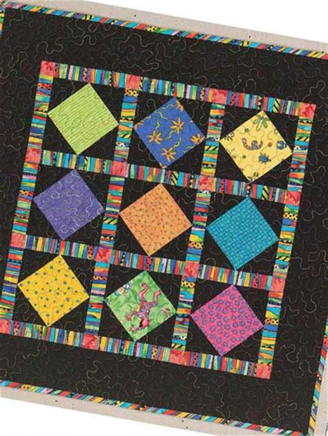 stitching pathways successful quilting on your home machine landauer publishing books quilting table topper quilt patterns black magic