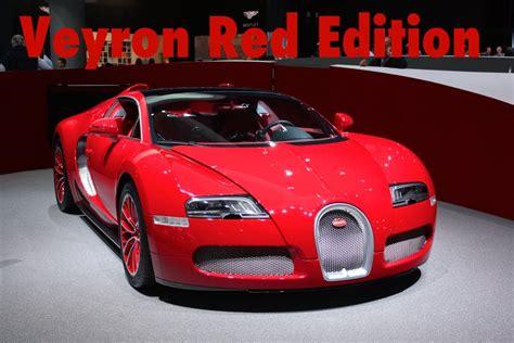 bugatti 3b bugatti veyron grand sport quot edition quot from california