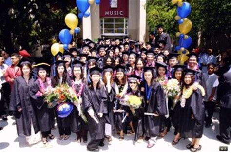 Sjsu Mba Admission by Mis Annual Graduation Ceremony 2016 School Of