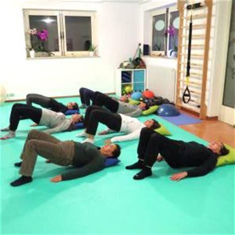 ginnastica per il pavimento pelvico corsi di ginnastica per il pavimento pelvico a udine