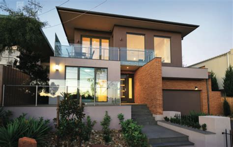 home design building blocks house designs queensland sloping block home design and style
