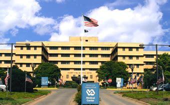 emergency room at topeka va hospital could reopen soon