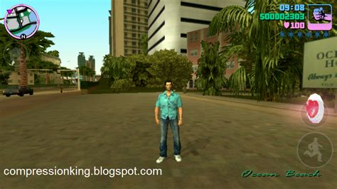 gta vice city apk data gta vice city android highly compressed apk data 254 mb link updated compression king