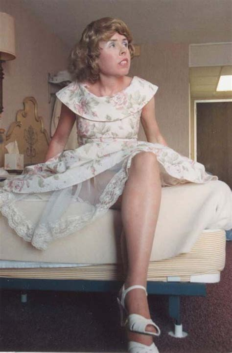 women wearing short sissy dresses petticoats pictures photos 61 best images about slips and petties on pinterest