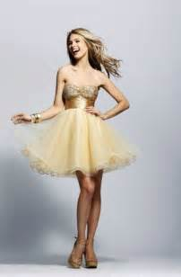 nice short prom dresses uk