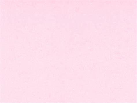 light pink cardstock paper light pink card stock paper texture photos domain