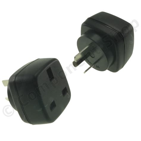 l socket with cord mains plug adapter uk socket australian plug