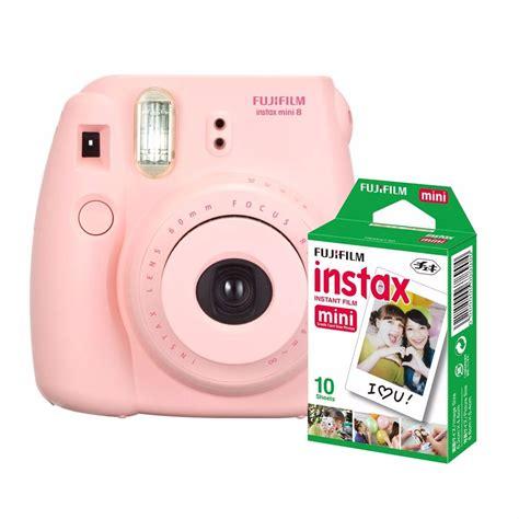 camara instantanea c 225 mara instant 225 nea fujifilm instax mini 8 colores 10 hojas