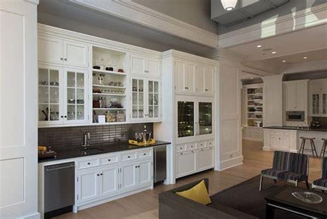 kitchen appliances chicago 62 best images about kitchen on pinterest sarah