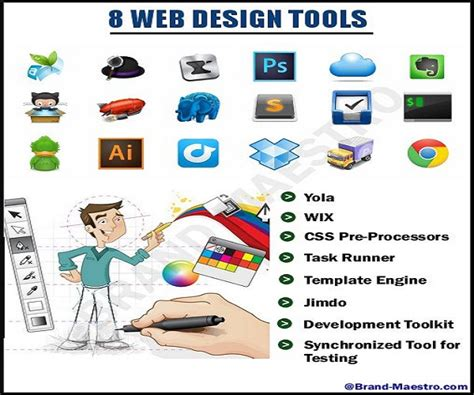 web tools web design tools crucial for 28 images 7 free cloud