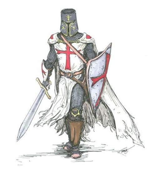 christendom: the importance of the crusades the history