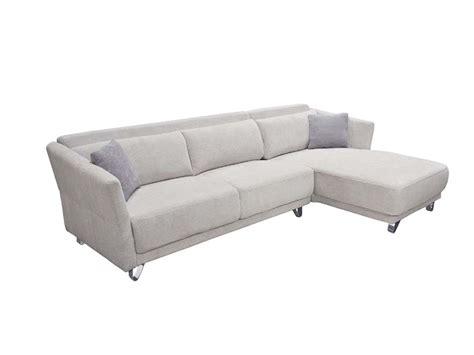 diamond sofa furniture diamond sofa furniture diamond sofa majesticqubednb