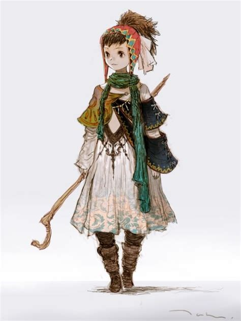 246 best images about npc on pinterest armors rpg and