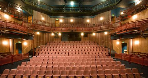 keswick theater seating events theatre by the lake keswick the lancashire hotpots