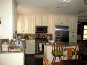Used Kitchen Cabinets Ct Used Kitchen Cabinets Ct Voqalmedia