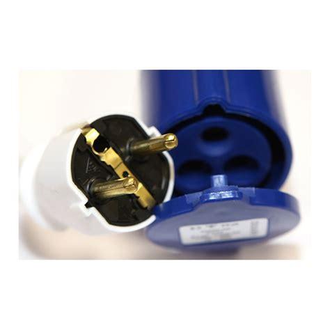 thermo vorhang tür continental mains hook up adaptor 2 pin ok de 12 40