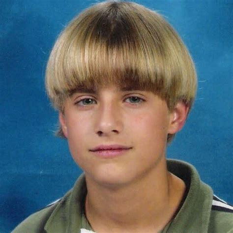 boys haircut bowl 72 best boys and girls bowlcut images on pinterest short