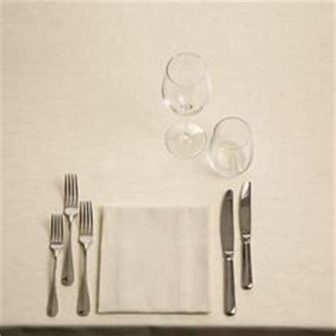 Mise En Place Bicchieri by 1000 Images About Mise En Place On Mise En