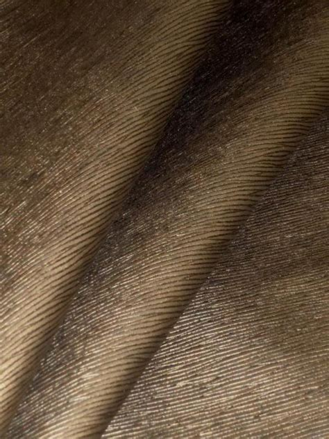 upholstery vinyl wholesale discount vinyl upholstery fabric pattern woods color bronze