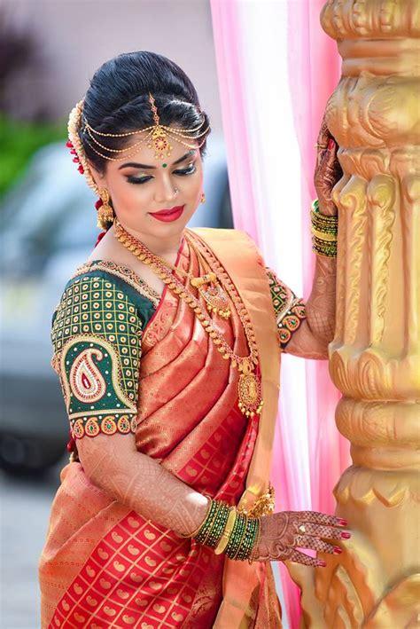 Cheongsam Modernreal Pict Modelblue gorgeous bridal blouse design