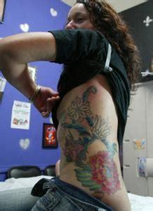 tattoo parlor ypsilanti mi tattoo parlors near east lansing mi 1000 geometric