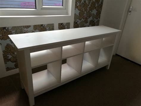 hemnes sofa table white hemnes sofa table ideal for interior home home ideas