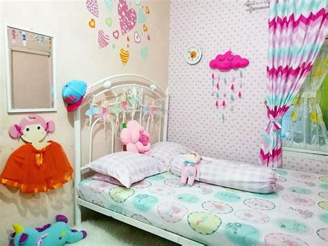 Tempat Tidur Minimalis Ukuran Kecil 17 desain dan dekorasi kamar tidur perempuan remaja dewasa