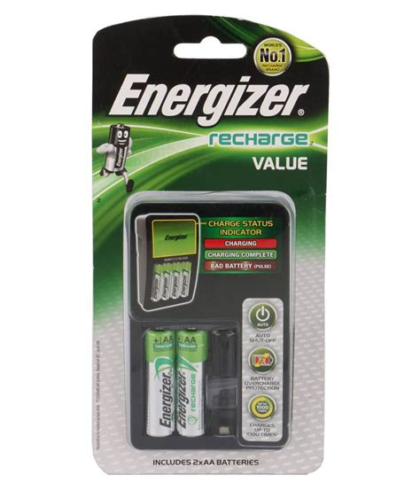 rechargeable batteries and chargers battery chargers energizer autos post