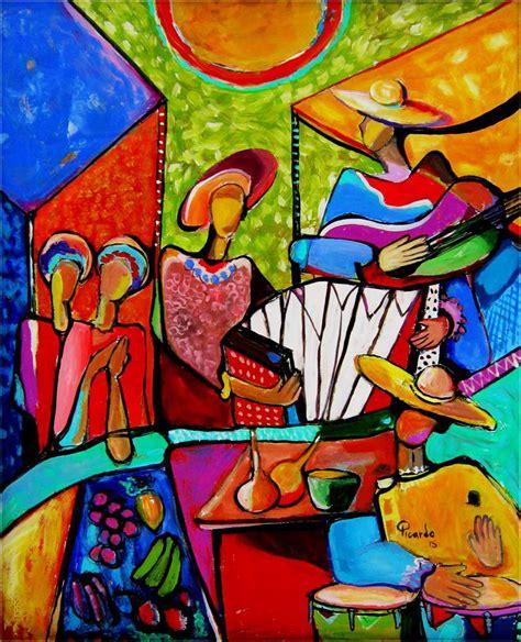 imagenes artes visuales artes plasticas secreto related keywords artes plasticas