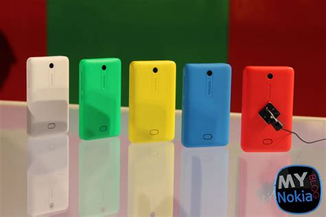 themes of nokia asha 501 gallery nokia asha 501 other cool stuff from the delhi