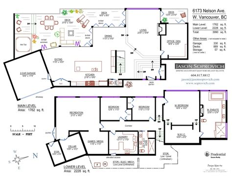 glenridge hall floor plans glenridge hall floor plans glenridge hall floor plans
