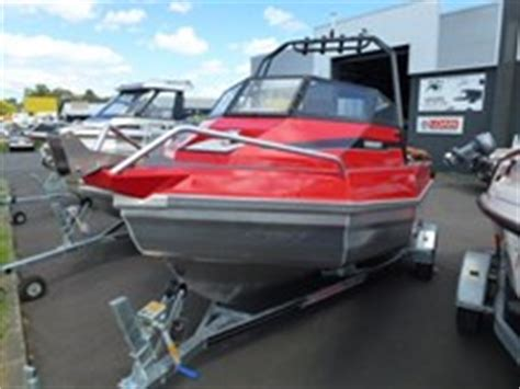 boat accessories new zealand boats yachts and marine accessories for sale in new zealand
