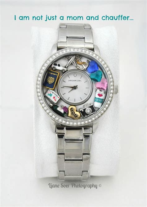 Origami Owl Watches - 63 best watches and origami owl images on best