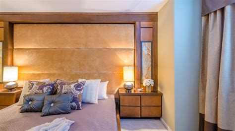how to stage a bedroom to sell a house staging tips how to make your bedrooms one of your home s best selling features