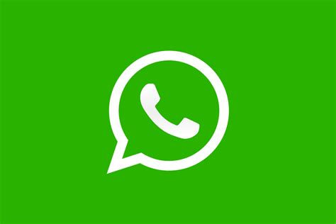 whatsapp images whatsapp beta for android now allows users to switch from