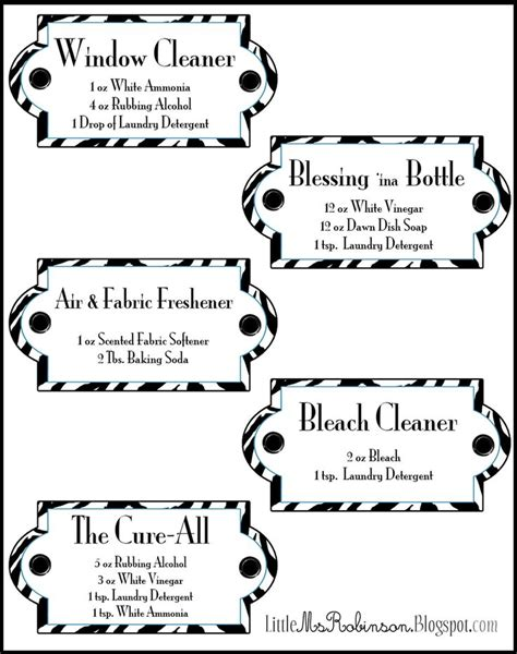 make your own labels templates free 9 best images of printable labels make my own design
