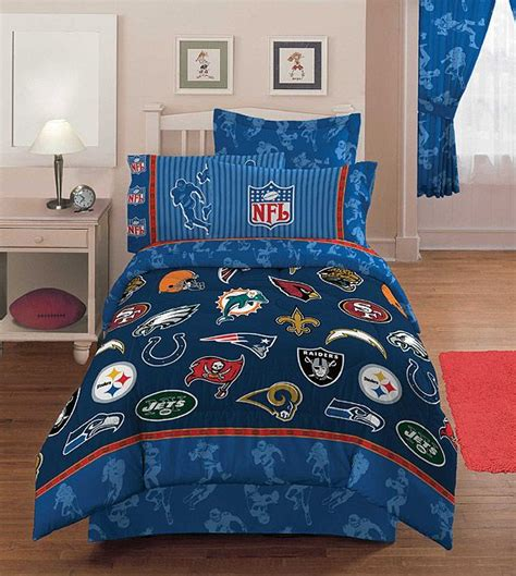 27 Best For The Home Images On Pinterest Child Room Colts Crib Bedding