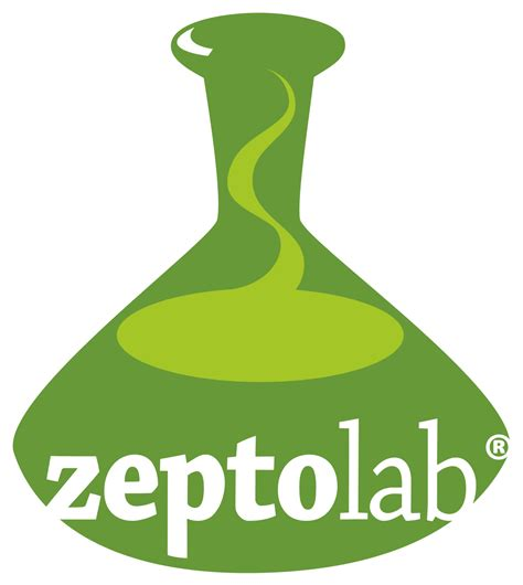 Om Nom Zeptolab zeptolab
