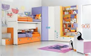 Decorating Ideas For Children S Rooms Excellent Rooms Decorating Ideas