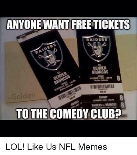 Nfl Memes Raiders - nfl memes raiders 28 images nfl memes raiders 28