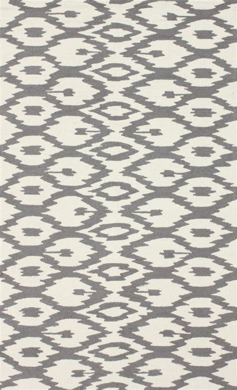 Grey Ikat Rug by 141 Best Images About Ikat On