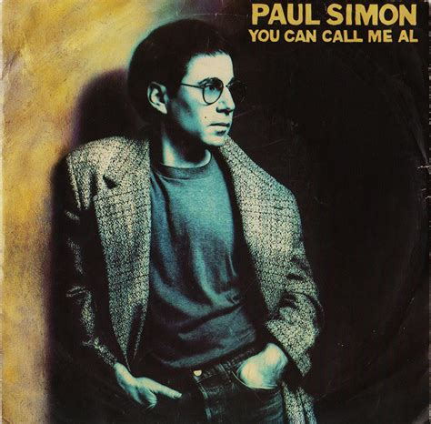 paul simon discogs paul simon you can call me al releases discogs