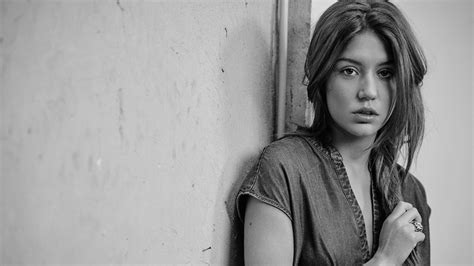 adele exarchopoulos vimeo adele exarchopoulos full hd wallpaper and background image