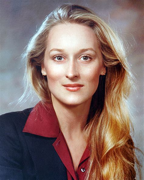 meryl streep movies mamie grace gummer look just like mom meryl streep at a