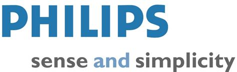 Vandel Mu Logo Segi Empat how philips do marketing diyas journal