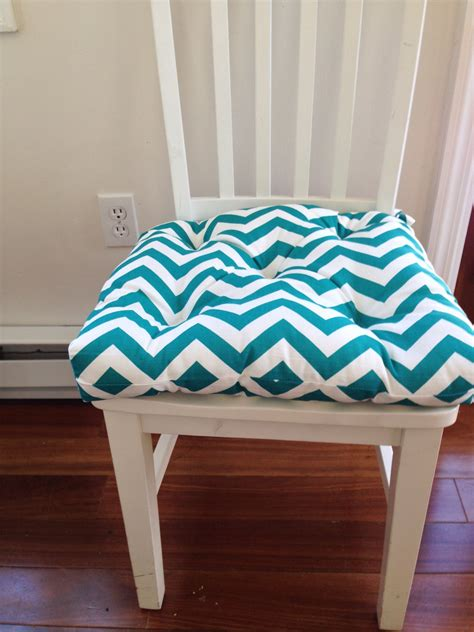 turquoise bar stool covers tufted chair pad seat cushion bar stool cushion turquoise