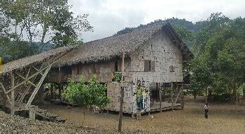 casa de la cana la quot casa de los abuelos quot en r 237 o ca 241 a manab 237 islas